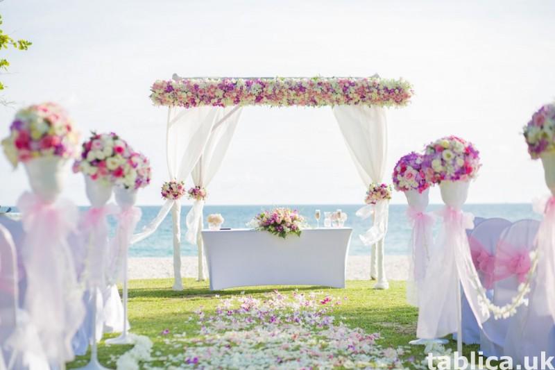 Certyfikowany wedding planner  5