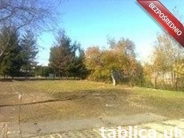 Warsaw-For Inwestments 5550m2 2