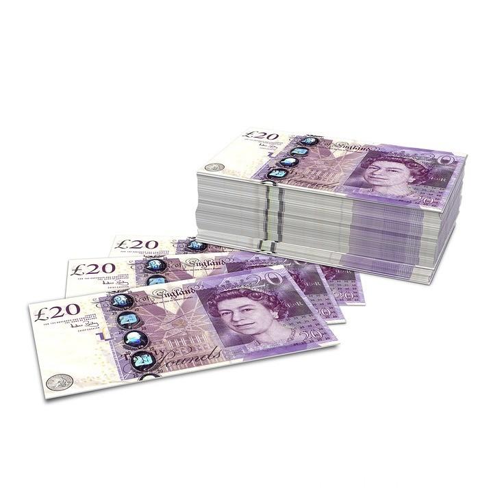 Finansowanie oferty pożyczki od 5 000 do 750 800 000 EUR / G 0