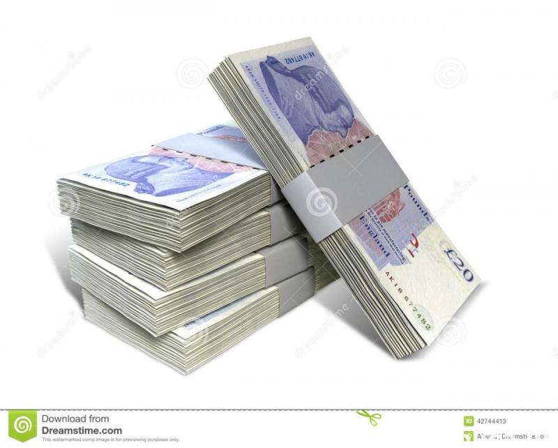 Wiarygodna pożyczka i inwestycje od 5000 do 850. 700. 000 PL 0
