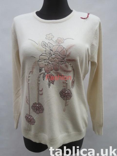 clothes  12
