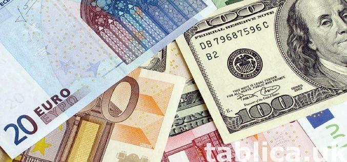 Kredyty i inwestycje prywatne od 6 000 do 750 000 000 zl / E 0