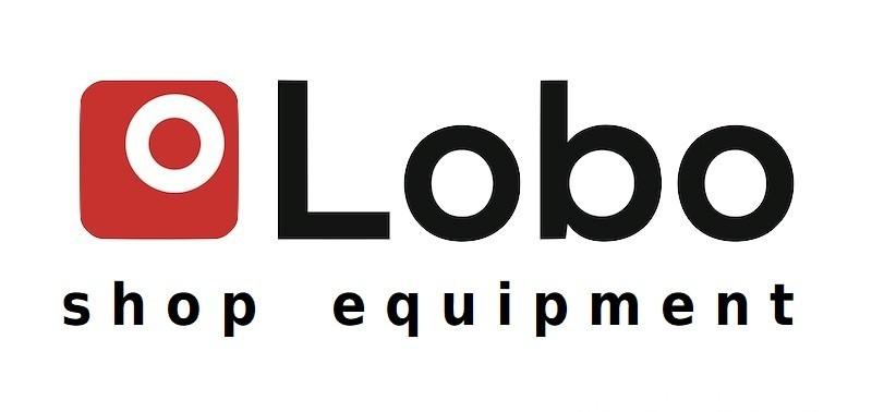 shop equipment for sale from POLAND Meble do sklepu Regały 1