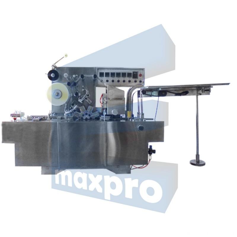 maszyny do papierosów - duża wydajność - serwis - automaty 1