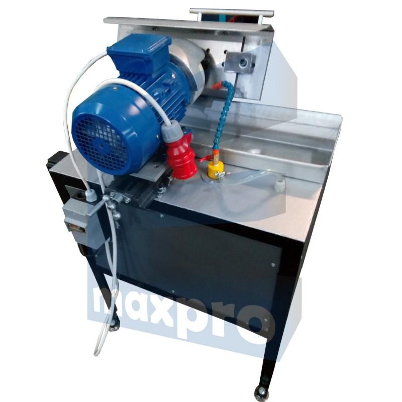 maszyny do papierosów - duża wydajność - serwis - automaty 2