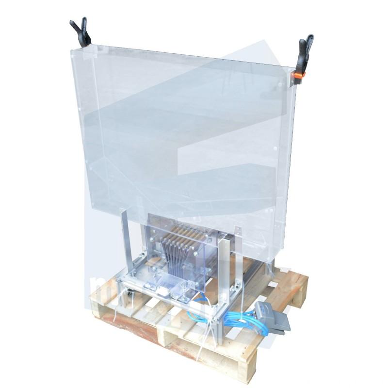 maszyny do papierosów - duża wydajność - serwis - automaty 4