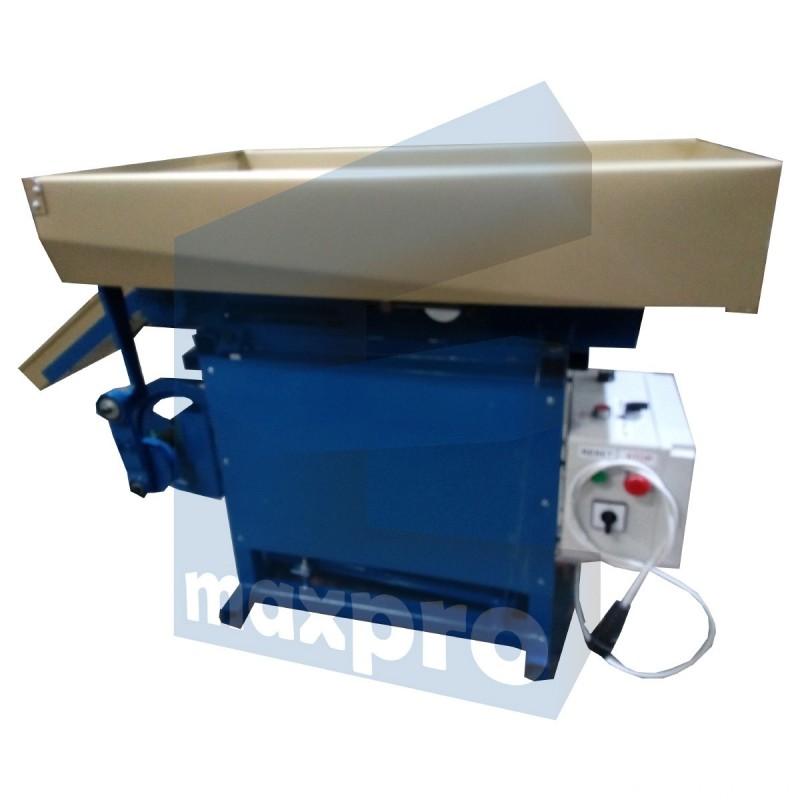 maszyny do papierosów - duża wydajność - serwis - automaty 5