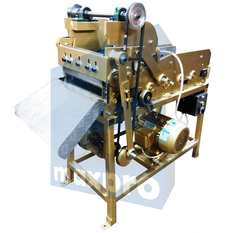 maszyny do papierosów - duża wydajność - serwis - automaty 7