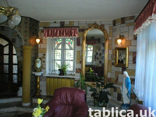 Dom typu Rezydencja (OKAZJA!!!) 3