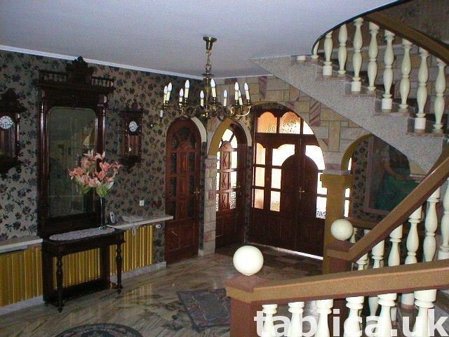 Dom typu Rezydencja (OKAZJA!!!) 5