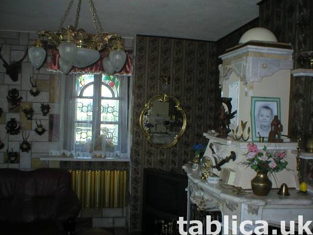 Dom typu Rezydencja (OKAZJA!!!) 9
