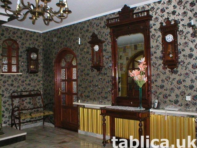 Dom typu Rezydencja (OKAZJA!!!) 10