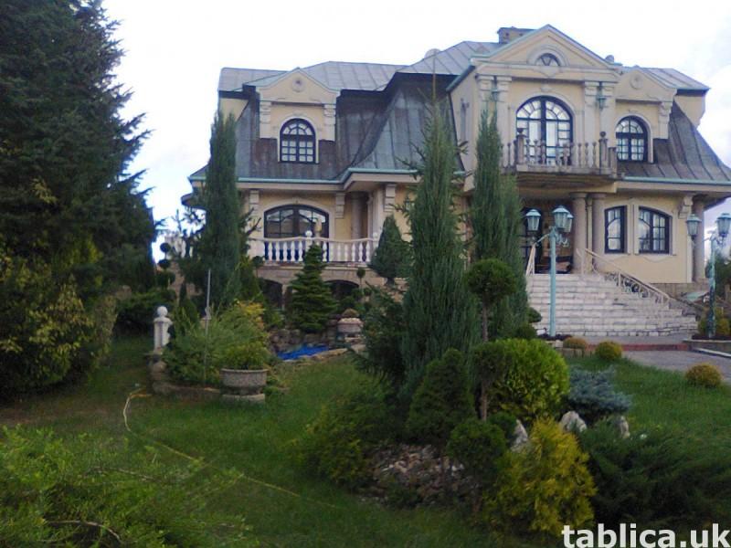 Dom typu Rezydencja (OKAZJA!!!) 13