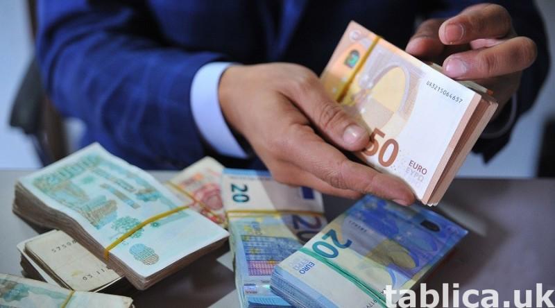 OFERUJEMY KAZDY RODZAJ POZYCZKI OD 5000 DO 805.000.000 PLN  0