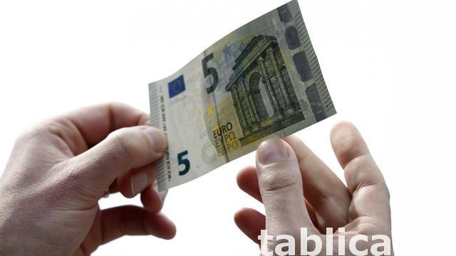 Mamy prywatne oferty kredytowe i inwestycyjne  0