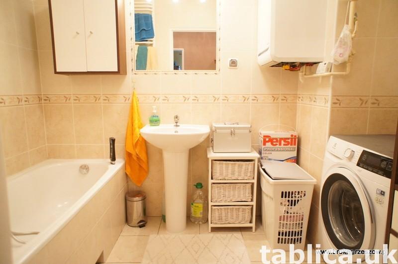Komfortowe mieszkanie dwu-stronne Rzeszów - Projektant 7
