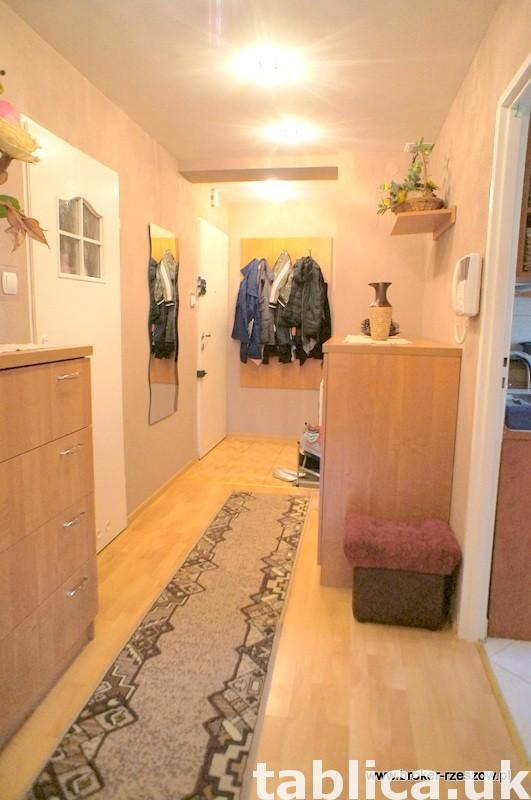 Komfortowe mieszkanie dwu-stronne Rzeszów - Projektant 8