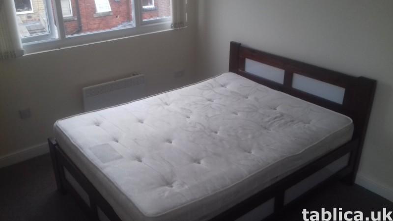 Pokój do wynajęcia  £ 80 0