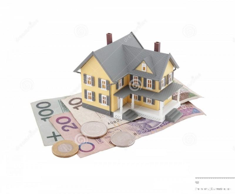 Pozyczki bez kredytów hipotecznych równiez dla rolników 0