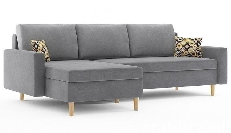 Meble dla Ciebie! sofa fotel kanapa narożnik łóżko 2
