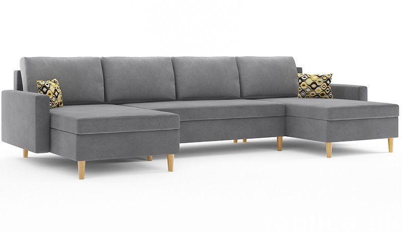Meble dla Ciebie! sofa fotel kanapa narożnik łóżko 7
