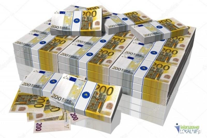 Pozyczka / oferta inwestycyjna projektów od 5.000 £ do 850.0 0