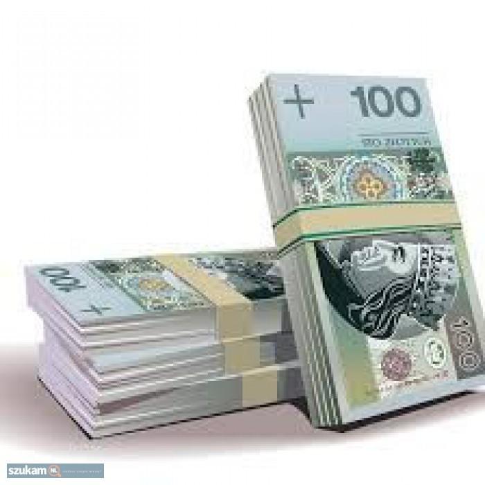 Finansowanie oferty pozyczki od 5 000 do 750 800 000 EUR / G 0