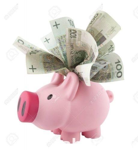 Wiarygodna pozyczka i inwestycje od 5000 do 850. 700. 000 PL 0