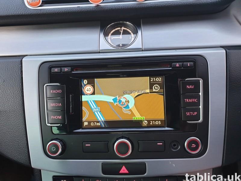 VW cc 2.0 disel 2013 rok 0