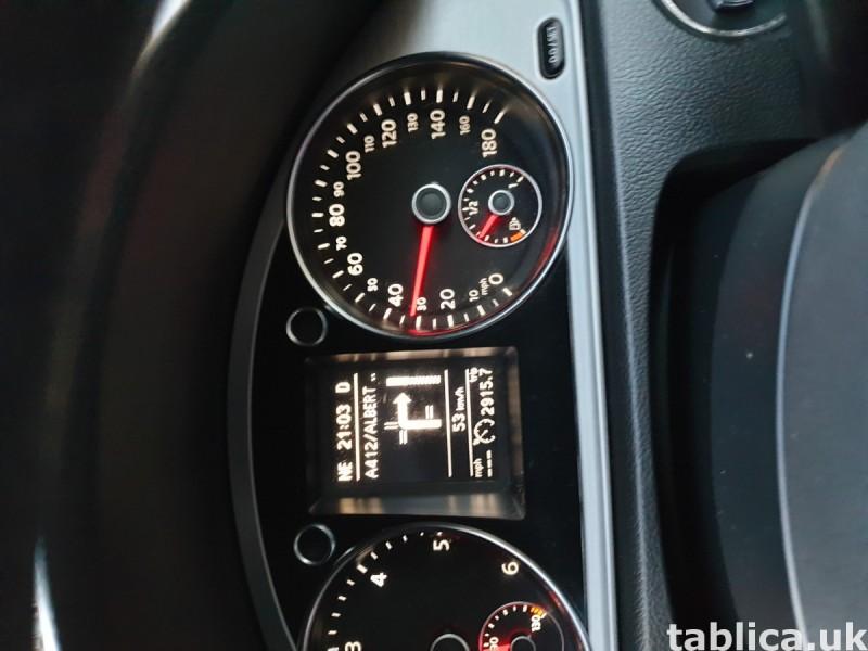 VW cc 2.0 disel 2013 rok 3