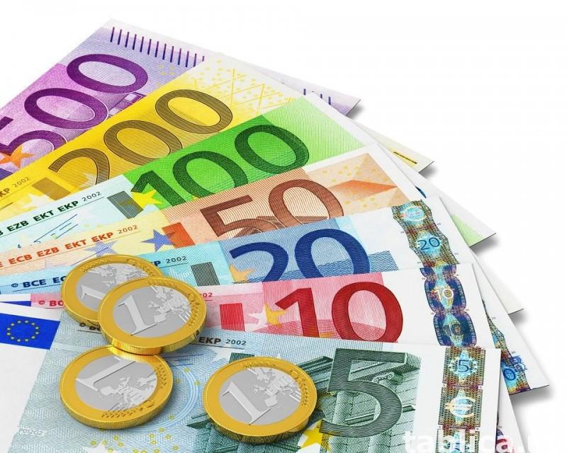 Kredyty i inwestycje prywatne od 6 000 do 750 000 000 zl /  0