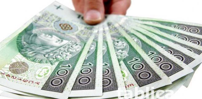 Kredyty pozabankowe / Pozyczki prywatne   0