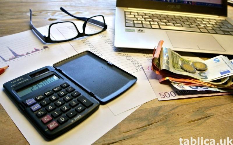 Oferujemy kredyt dla wszystkich tych, którzy potrzebuja. 0
