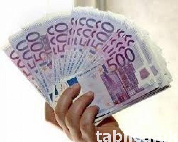 Indywidualna oferta kredytowa i FINANSOWANIE 0