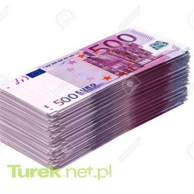 Pozyczki i inwestycje od 9000 do 970 000 000 EUR 0