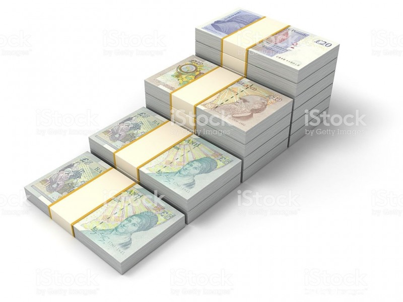 Pozyczka / inwestycje od 10000 do 850.000.000 zl 0