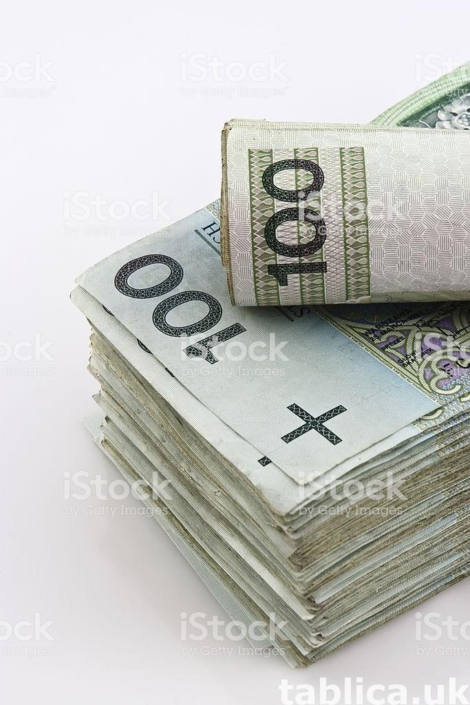 Oferujemy powazne pozyczki gotówkowe od 5.000 do 800.000.00 0