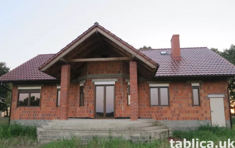 Dom na sprzedaż 0