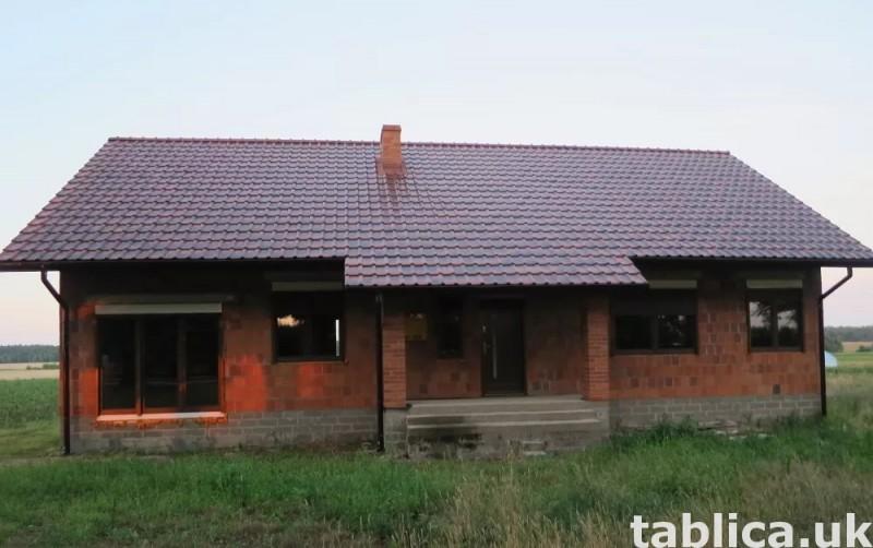 Dom na sprzedaż 1
