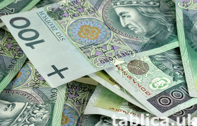 Pozyczka Finansowanie: Pomoc inwestycja. 0