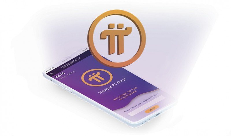 Nowy Bitcoin? Sprawdz to !!!!!! 0