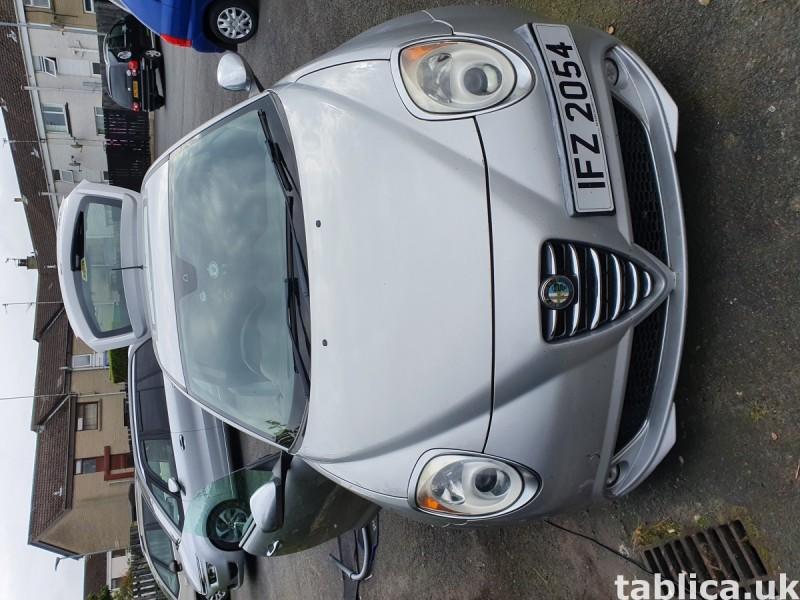 car sall 1