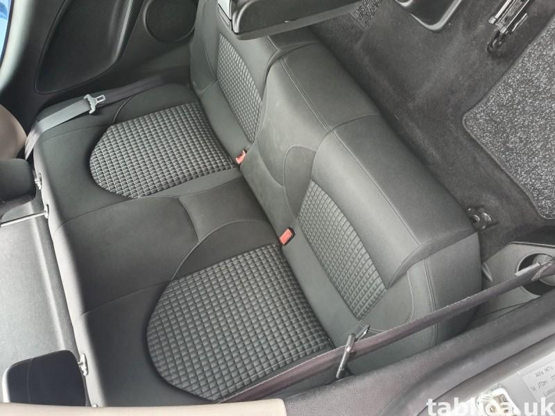 car sall 4