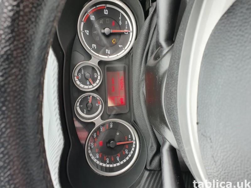 car sall 5