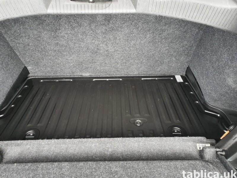 car sall 6