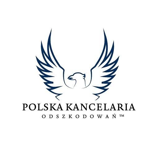 Polska Kancelaria Odszkodowań 01617914669 0