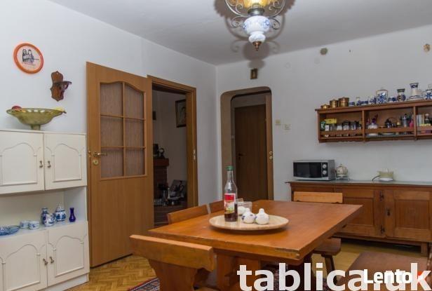 Dom Kłomnice(Polska, Śląsk). Cena do atrakcyjnej negocjacji 4
