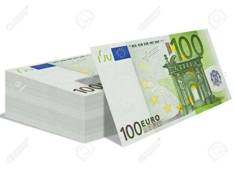 Oferta kredytowa pomiedzy prywatna a powazna od 5000 do 70.0 0