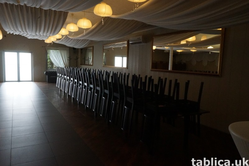 Hotel and restaurant complex for sale 7