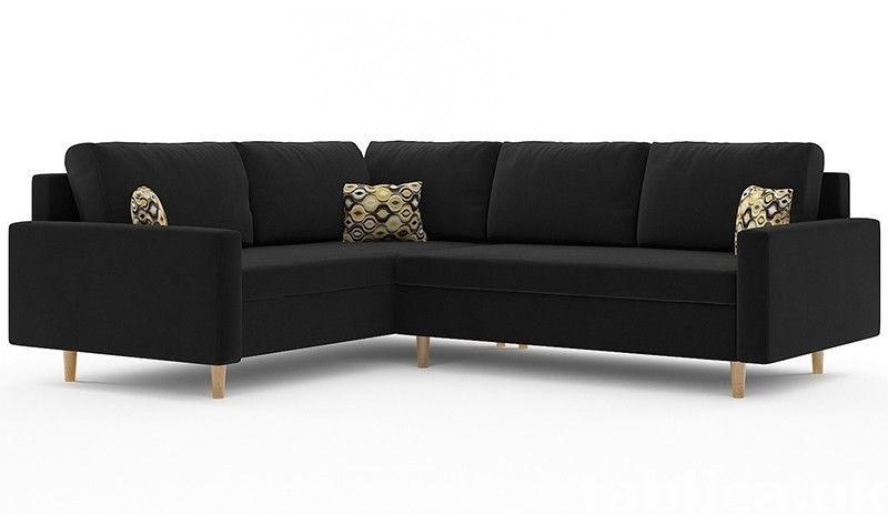 Meble dla Ciebie! sofa fotel kanapa narożnik łóżko 1